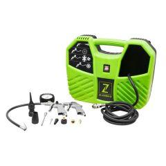 Zipper COM2 kannettava kompressori