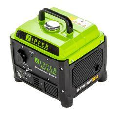 Zipper STE1100IV 1000W  invertteri aggregaatti