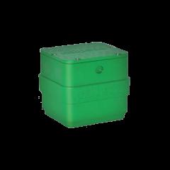 Calpeda Greenbox 40 kellaripumppaamo