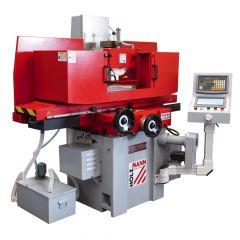 Holzmann FSM25AUTO automaattinen pintahiomakone