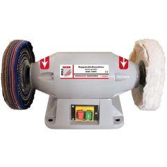 Holzmann DSM150PS 230V kiillotuskone