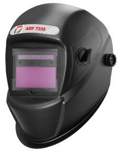 Automaattimaski ADF 725S