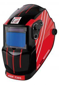 Automaattimaski ADF 730S