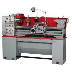 Holzmann ED 1000FDIG metallisorvi
