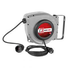 Valovirtajohtokela 230V EKR10M