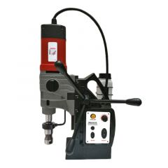 Holzmann MBM 450LRE magneettipora