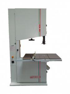 SOCOMEC SN600 puuvannesaha 585mm