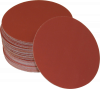 Hiomalaikka STK230K150  230mm tarrakiinnitteinen